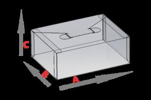 Klarsichtfaltschachteln-nach-mass_600x400