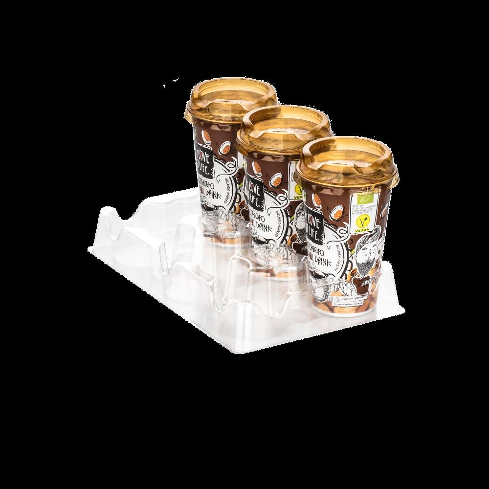 Kunststofftray_2