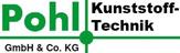 Pohl-Logo