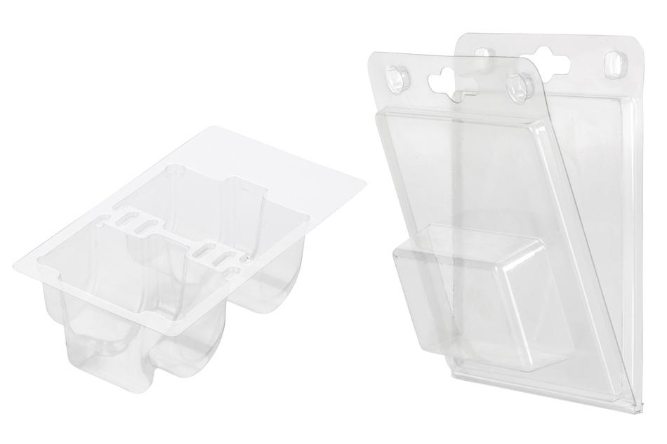 blisterverpackungen-Blisterverapackung.de