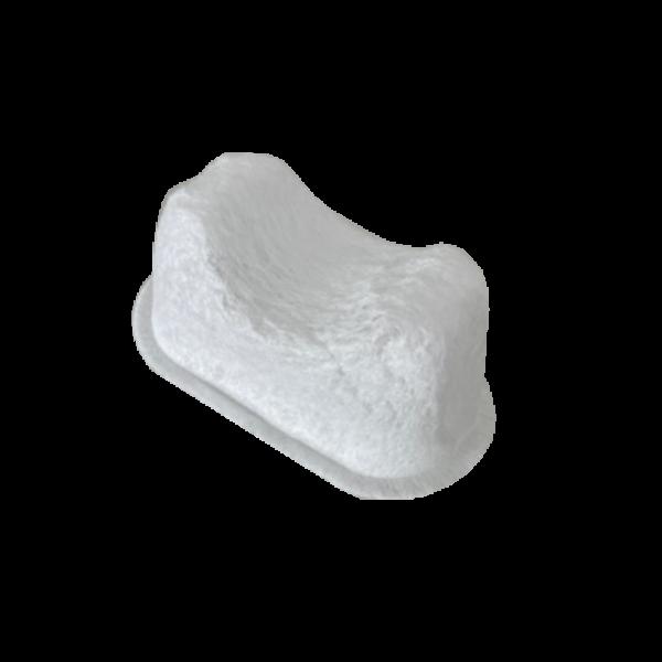 filtertasche
