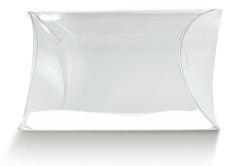 kissenfaltschachtel