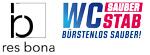 res-bona-Logo_2018_150x55