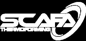 scafa-logo-white
